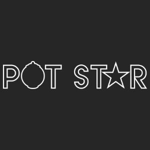 pot star pottery shirt